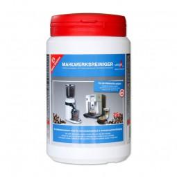 Mahlwerksreiniger - 400 g