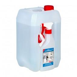Blitz Kalkreiniger - 5 Liter