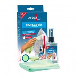 Simplex Set