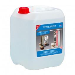 Premium Entkalker - 10 Liter